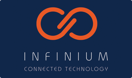 Infinium Attracts New Business