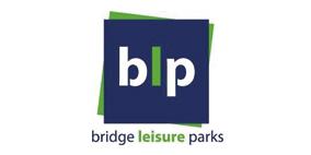 Bridge Leisure Parks