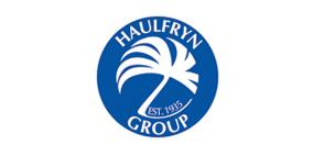 Haulfryn Group