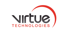 Virtue Technologies