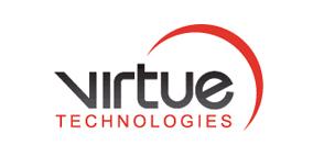 Virtue Technologies