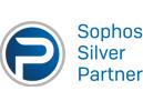 Sophos Silver Partner