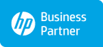 HP_Business_Partner_Insignia